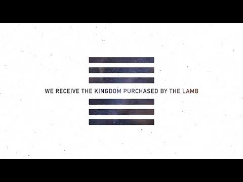 Corey Voss & Madison Street Worship - We Come (Official Lyric Video)