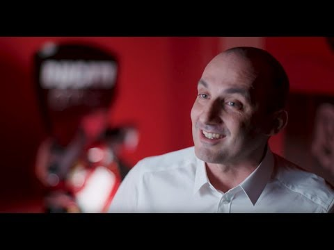 Lenovo & Ducati: Analyzing Data for Future Improvements - UCpvg0uZH-oxmCagOWJo9p9g
