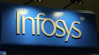 Infosys Q1 results: Profit rises 5% to Rs 3,802 crore; firm raises guidance for  FY20