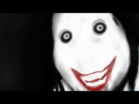 Top 10 Scariest Creepypastas - UCaWd5_7JhbQBe4dknZhsHJg