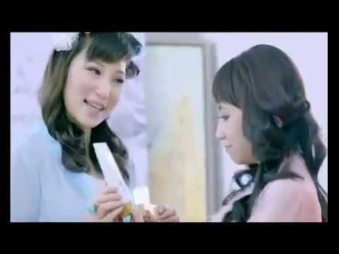 Nourish Beauty Care Acne Series Komersial 2