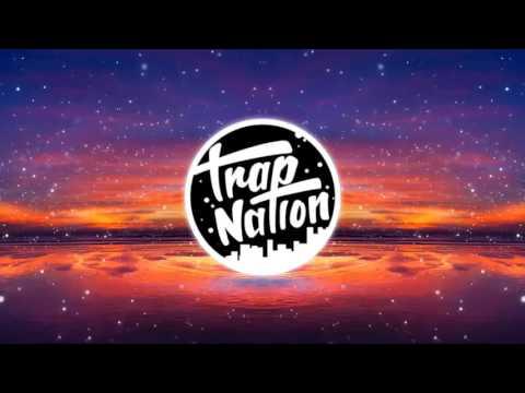 Yultron - Love Inside - UCa10nxShhzNrCE1o2ZOPztg
