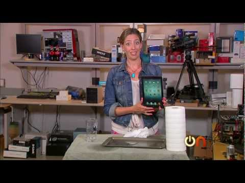 iPad torture test - UCOmcA3f_RrH6b9NmcNa4tdg