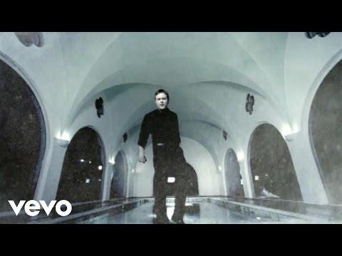 Paolo Meneguzzi - Tu Eres Musica (Musica) (videoclip) - UCheil0FVlCwJaifrjPeTnFA