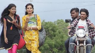 Watch New Marathi Video Song Latur लातूरचे एक