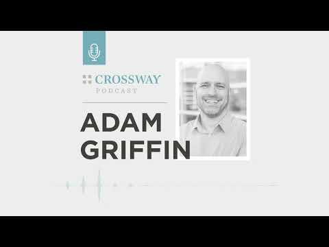 Family Discipleship 101 (Adam Griffin)