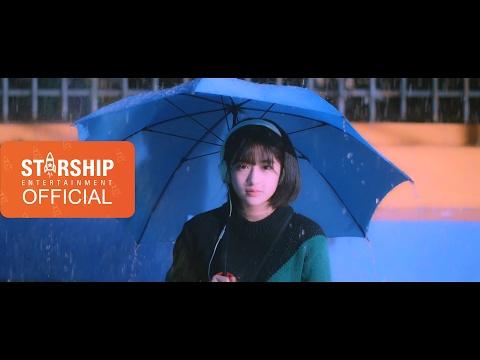 Rain (Feat. Baekhyun)