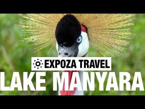 Lake Manyara Vacation Travel Video Guide - UC3o_gaqvLoPSRVMc2GmkDrg