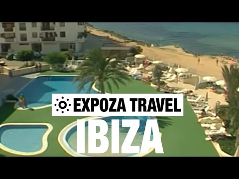 Ibiza Vacation Travel Video Guide • Great Destinations - UC3o_gaqvLoPSRVMc2GmkDrg