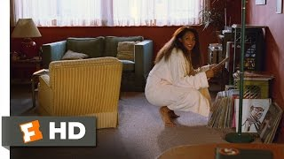 Jackie Brown (1997) - The Delfonics Scene (5/12)   Movieclips