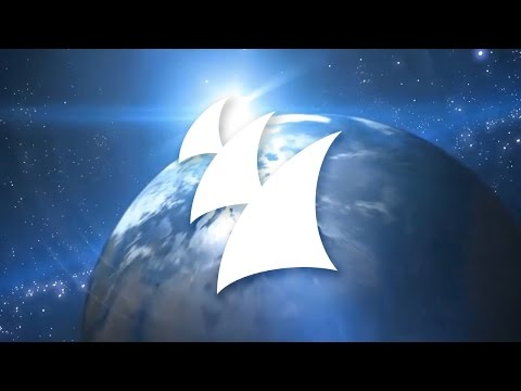 Headhunterz & Crystal Lake vs Reunify feat. KiFi - The Universe Is Ours (Official Lyric Video) - UCGZXYc32ri4D0gSLPf2pZXQ
