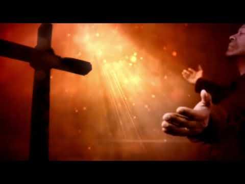 DAILY PROPHETIC UTTERANCE