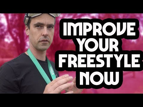 TOP 5 FREESTYLE TIPS!! with PRO PILOT SNAKE FPV!! - UC3ioIOr3tH6Yz8qzr418R-g