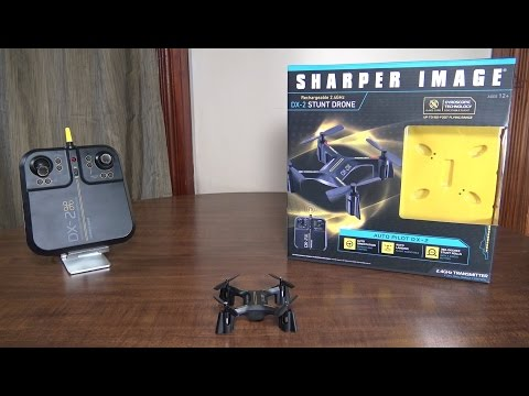 Sharper Image Dx 1 Micro Drone Review And Flight Rcreviewslt