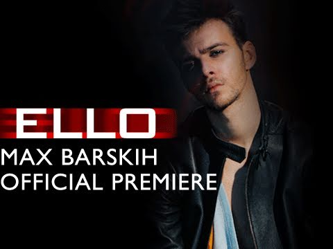 Max Barskih - LOST IN LOVE - UCXdLsO-b4Xjf0f9xtD_YHzg