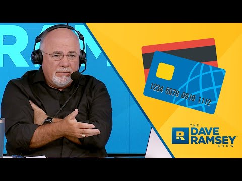 I Have 5 Credit Cards In Collections and I'm Being Sued!