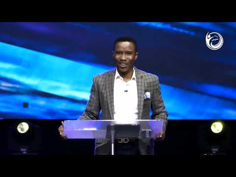 How to Survive Relationship Storms  Godman Akinlabi  The Elevation Church  26, Sept., 2021