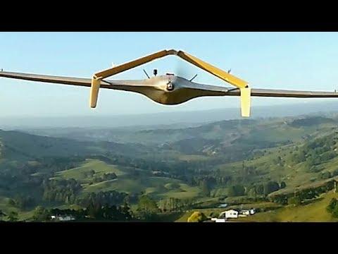 Homeslice 4 sunrise flight with autopilot and chase cam - UCTXOorupCLqqQifs2jbz7rQ