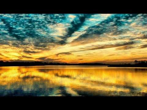John O`Callaghan ft. Audrey Gallagher - Big Sky (Original *) [HD] - UCTGYsO2VKzN9SlUzHgdibSw