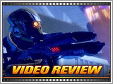 Mass Effect 2 Review - UCKy1dAqELo0zrOtPkf0eTMw