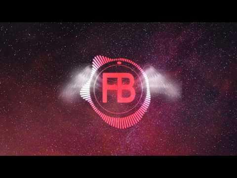 ♫ Techno 2018 Handsup Mix (Best Of 2018) September MegaMix