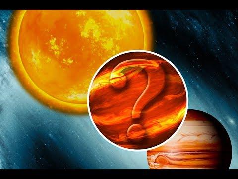 Public Lecture | Brown Dwarfs: Failed Stars or Overachieving Planets? - UCKzqyRUej9BI5dhdjwF09vQ
