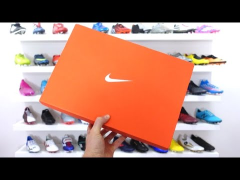 THESE WILL BE THE MOST POPULAR FOOTBALL BOOTS OF 2019! - UCUU3lMXc6iDrQw4eZen8COQ