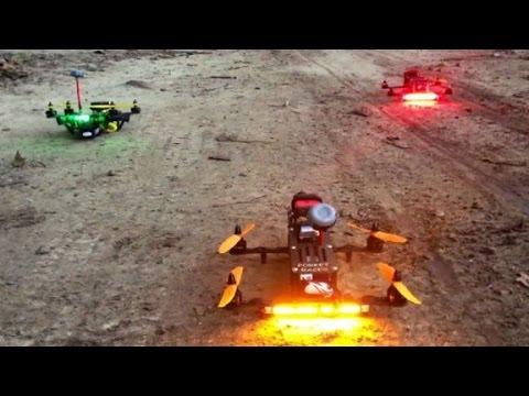 Watch high-speed drone race - UCupvZG-5ko_eiXAupbDfxWw