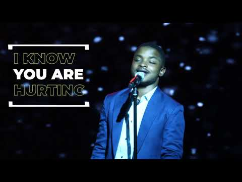 Tired of Running? / Listen to this Powerful Spoken Word / The Elevation Church
