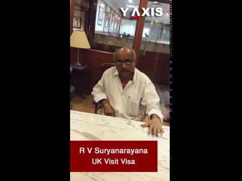 Ramanolla Venkata Surya narayana  PC jyothi
