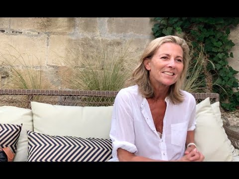 Vidéo de Marcelle Sauvageot