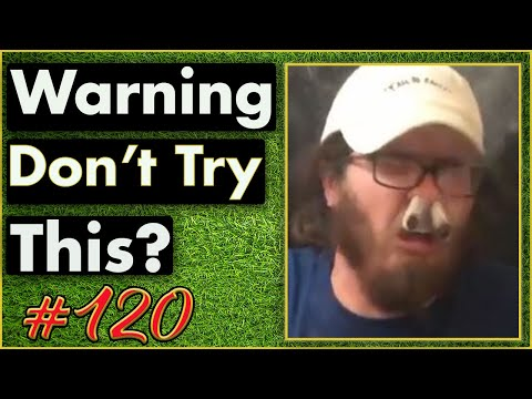 Smoking Weed / Weed Fail Compilation / WEED MEMES AND Weed Pranks! #120