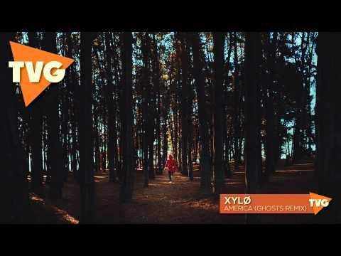 XYLØ - America (Ghosts Remix) - UCxH0sQJKG6Aq9-vFIPnDZ2A