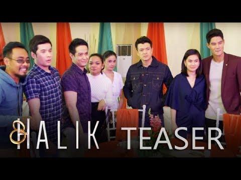Halik: Week 22 Teaser