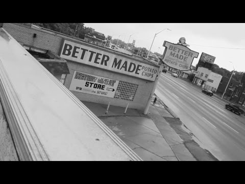 Life Better Made Compilation