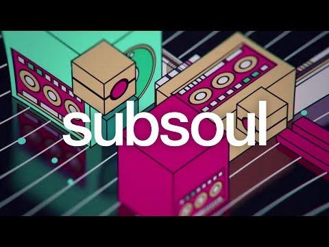 Solardo - Be Somebody - UCO3GgqahVfFg0w9LY2CBiFQ