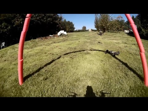 FPV Racing Mini Quadcopters Advanced Course - UCyXRx97N6Ku18jypH65RJOg