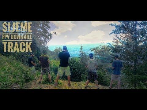 SLJEME//fpv up&down the mountain - UCi9yDR4NcLM-X-A9mEqG8Hw