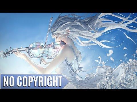Triple M & Miza - Planetarium   ♫ Copyright Free Music - UC4wUSUO1aZ_NyibCqIjpt0g
