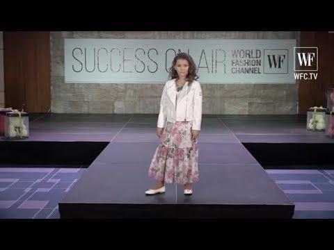 Monnalisa | Kids fashion show