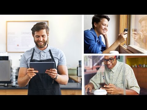 Increasing Customer Loyalty In Retail | HSV100.010