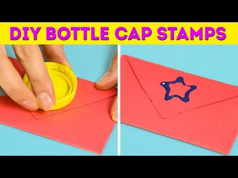 17 EASY LEARNING CRAFTS FOR TODDLERS