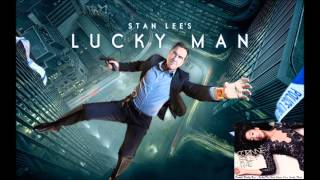 Lucky One (from Stan Lee's Lucky Man)(Loop)