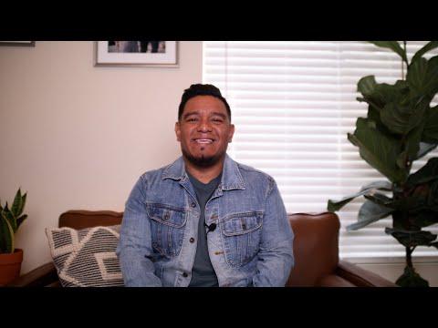 Finding Refuge In God  Devotion