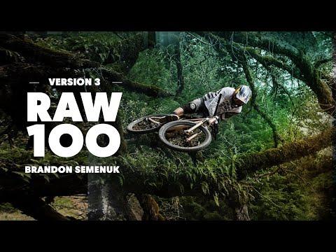 Brandon Semenuk Does It Again   Raw 100, Version 3 - UCblfuW_4rakIf2h6aqANefA