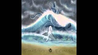 Chasing Echoes - themultiverseconcept , Metal