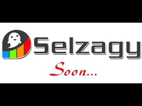 Selzagy Pro