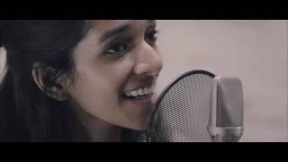 Change by Gouri and Aksha - g0uri , Acoustic