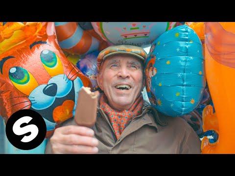 Mr. Belt & Wezol - Not Dancing (Official Music Video) - UCpDJl2EmP7Oh90Vylx0dZtA