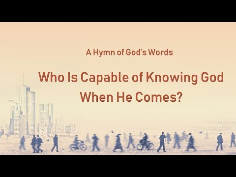 2019 Christian Gospel Hymn With Lyrics